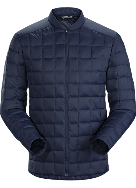 Rico Jacket Men's Tui