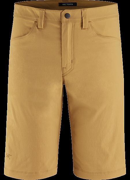 Arcteryx Russet Short 12 Men