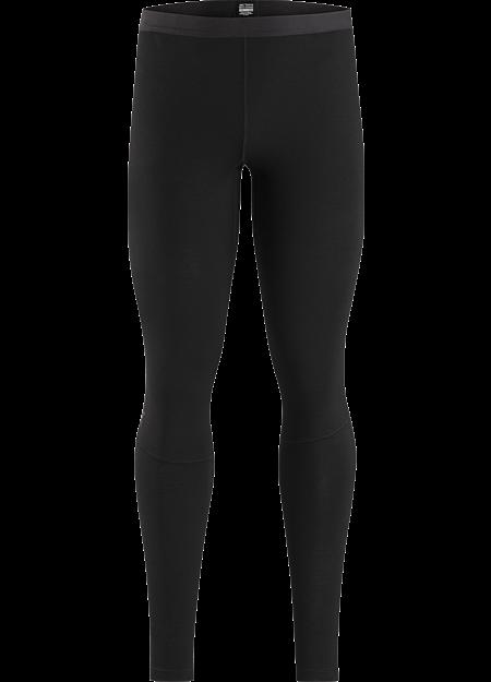 WOMEN  LADIES  FLEECE LINED WINTER THERMAL LEGGINGS THICK BLACK 4.9 TOG S-XL