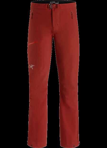 Sigma AR Pant Men's Infrared