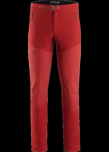 Sigma FL Pant Men's Infrared