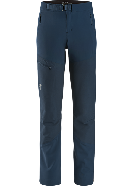 Sigma FL Pant Women's Labyrinth