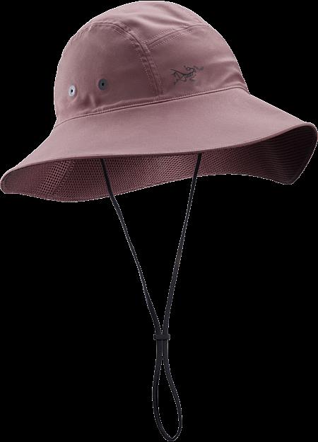 Sinsola Hat  Inertia