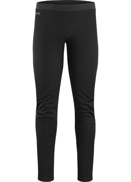Sugoi Alpha Tights Ladies Cycling Pants Trousers Bottoms