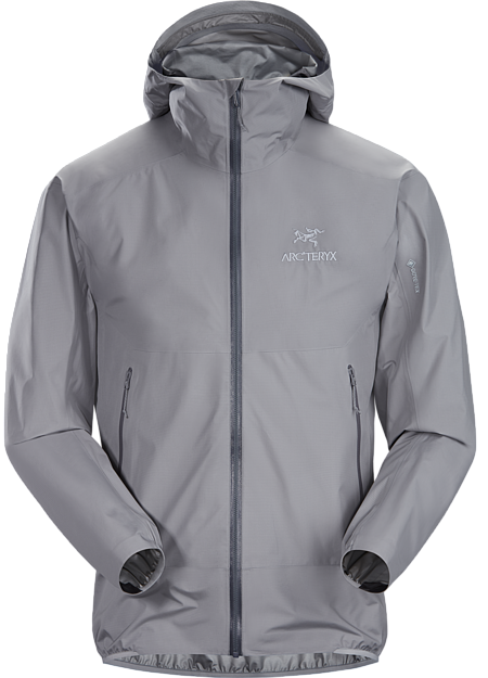 Zeta FL Jacket Men's Pegasus