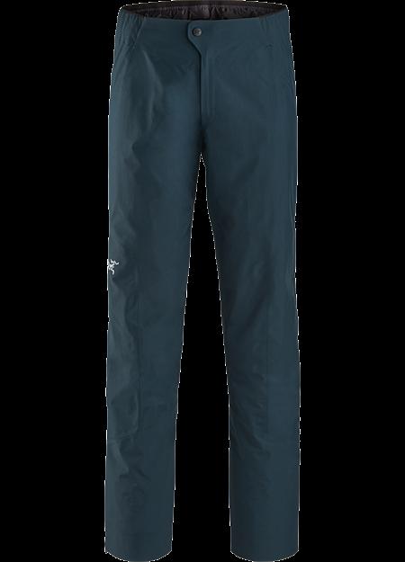 Arcteryx Zeta SL Pant Mens