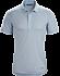 A2B Polo Shirt SS Men's Aeroscene