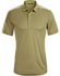 A2B Polo Shirt SS Men's Taxus