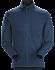 A2B Vinton Jacket Men's Nereus Heather