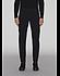 Align MX Pant Men's Black