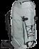 Alpha AR 35 Backpack  Robotica