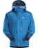 Alpha AR Jacket Men's Thalassa