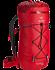 Alpha FL 30 Backpack  Cardinal