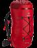 アルファ FL 45 バックパック  Cardinal