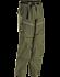 Alpha Pant Gen 2 Men's Ranger Green