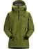 Alpha Pullover Women's Creekside