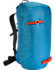 Alpha SK 32 Backpack  Dark Firoza