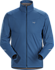 Argus Jacket Men's Odyssea