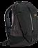 Arro 16 Backpack  Dimma