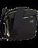 Arro 8 Shoulder Bag  Wildwood