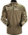 Assault Shirt SV MultiCam Men's Multicam