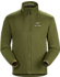 Atom AR Jacket Men's Bushwhack