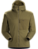 Atom LT Hoody Gen 2 Men's Crocodile