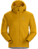 Atom LT Hoody Men's Nucleus