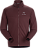 Atom LT Jacket Men's Flux