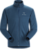 Atom LT Jacket Men's Nereus