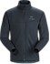 Atom LT Jacket Men's Orion