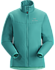 Atom LT Jacket Women's Illusion