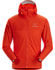Atom SL Hoody Men's Hyperspace