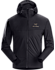 Atom SL Hoody Men's SMU-24K Black