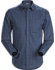 Bernal Shirt LS Men's Pontus