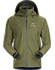 Beta AR Jacket Men's Arbour