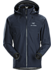 Beta AR Jacket Men's Tui