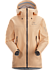 Beta LT Jacket Women's Elixir