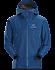 Beta SL Hybrid Jacket Men's Cobalt Sun