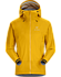 Beta SL Hybrid Jacket Men's Nucleus