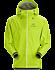 Beta SL Hybrid Jacket Men's Pulse