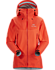 Beta SL Hybrid Jacket Women's Astro Eden