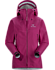 Beta SL Hybrid Jacket Women's Dakini
