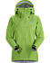 Beta SL Hybrid Jacket Women's Portal
