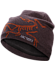 Bird Head Toque  Dimma/Dark Sunhaven