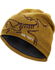 Bird Head Toque  Yukon/Flux