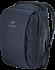 Blade 28 Backpack  Cobalt Moon