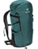 Brize 25 Backpack  Paradigm
