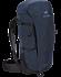 Brize 32 Backpack  Cobalt Moon