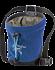 C40 Chalk Bag  Poseidon